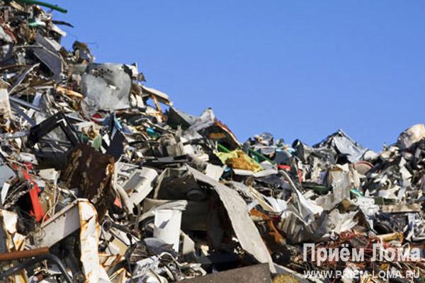 Прием металла на волхонке в спб прием черного металла цена в Косяево