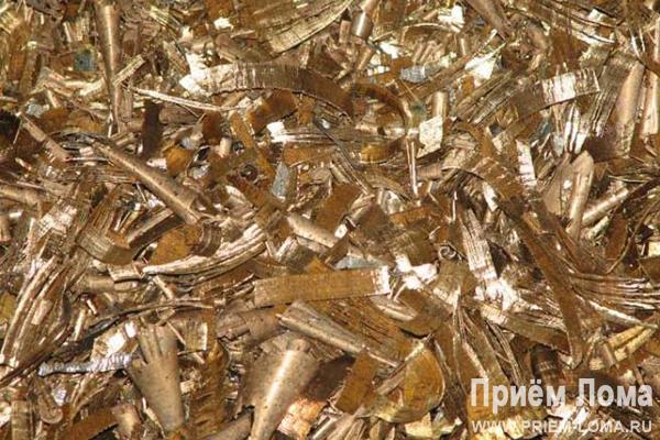 Цена бронзы за 1 кг в Юрцово прием цветного металла в чите цена