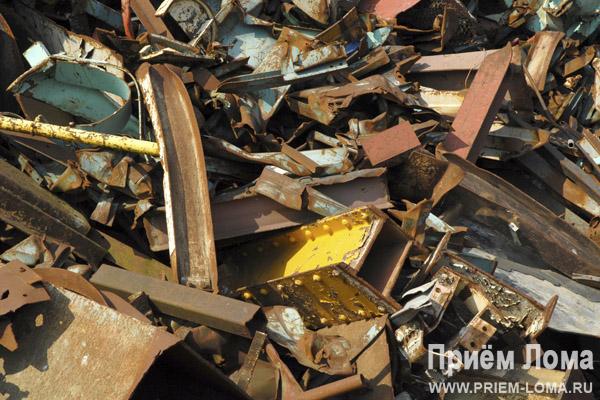 Металл лом цена в Тарасково цена на медь на лондонской бирже в Подольск