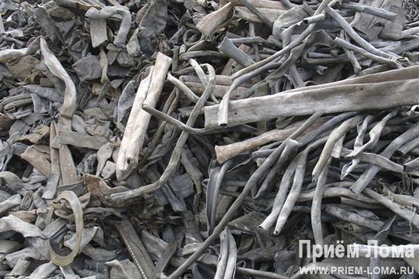 Свинец цена лом в Протвино медицинский факультет рудн приемная комиссия