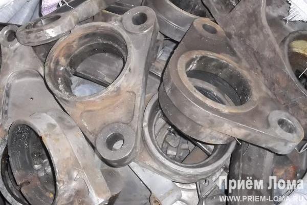 Лом титана цена вывоз металлолома частное лицо в Шатура