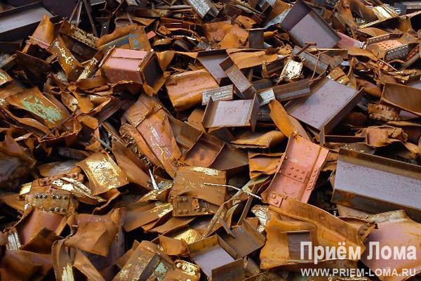 1 кг железа цена в Деньково донецкий национальный медицинский университет приемная комиссия